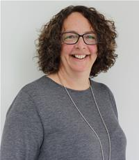 Profile image for Councillor Sara Rowbotham